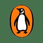 penguin internship
