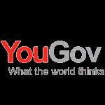 yougov internship
