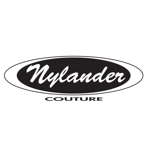 Nylander Couture Ltd