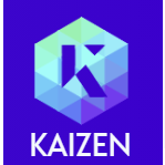 Kaizen internships in UK-wide, London