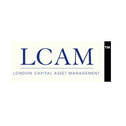 London Capital Asset Management internships in Central London, London