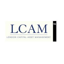 London Capital Asset Management