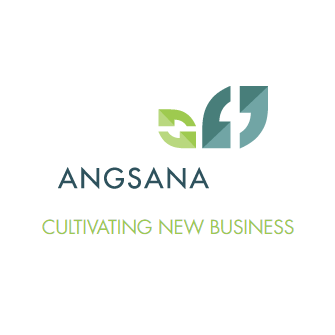 Angsana Business Consulting Ltd internships in Central London, London