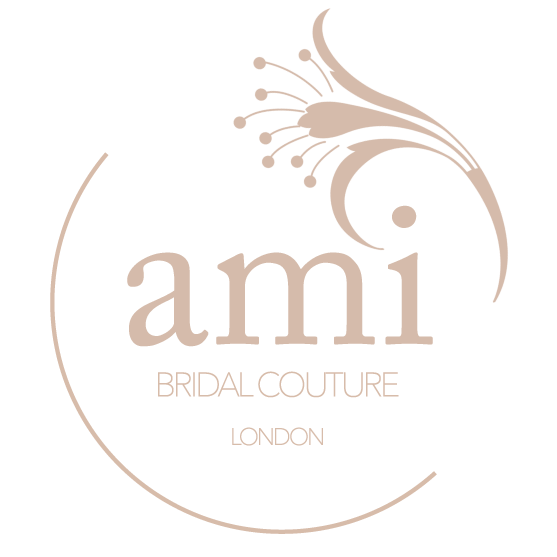 Ami Bridal Couture