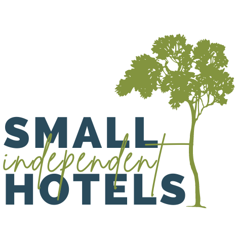 Small Independent Hotels