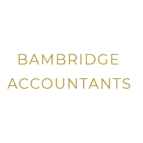 BPA Accountants internships in Central London, London
