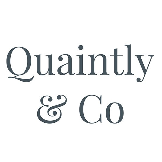 Quaintly & Co Ltd