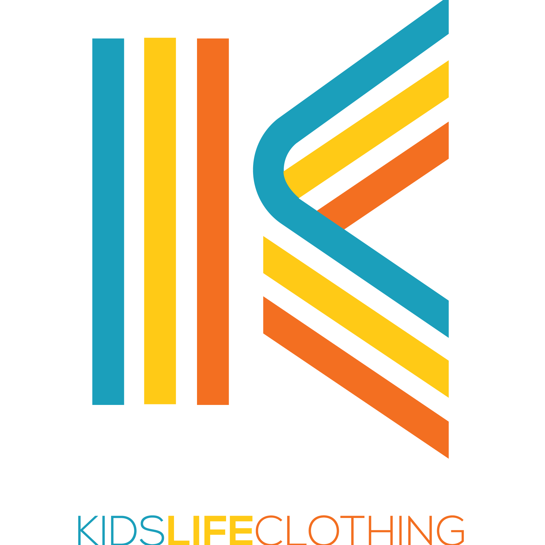 Kids Life Clothing internships in Central London, London