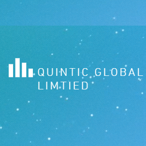 Quintic Global Ltd