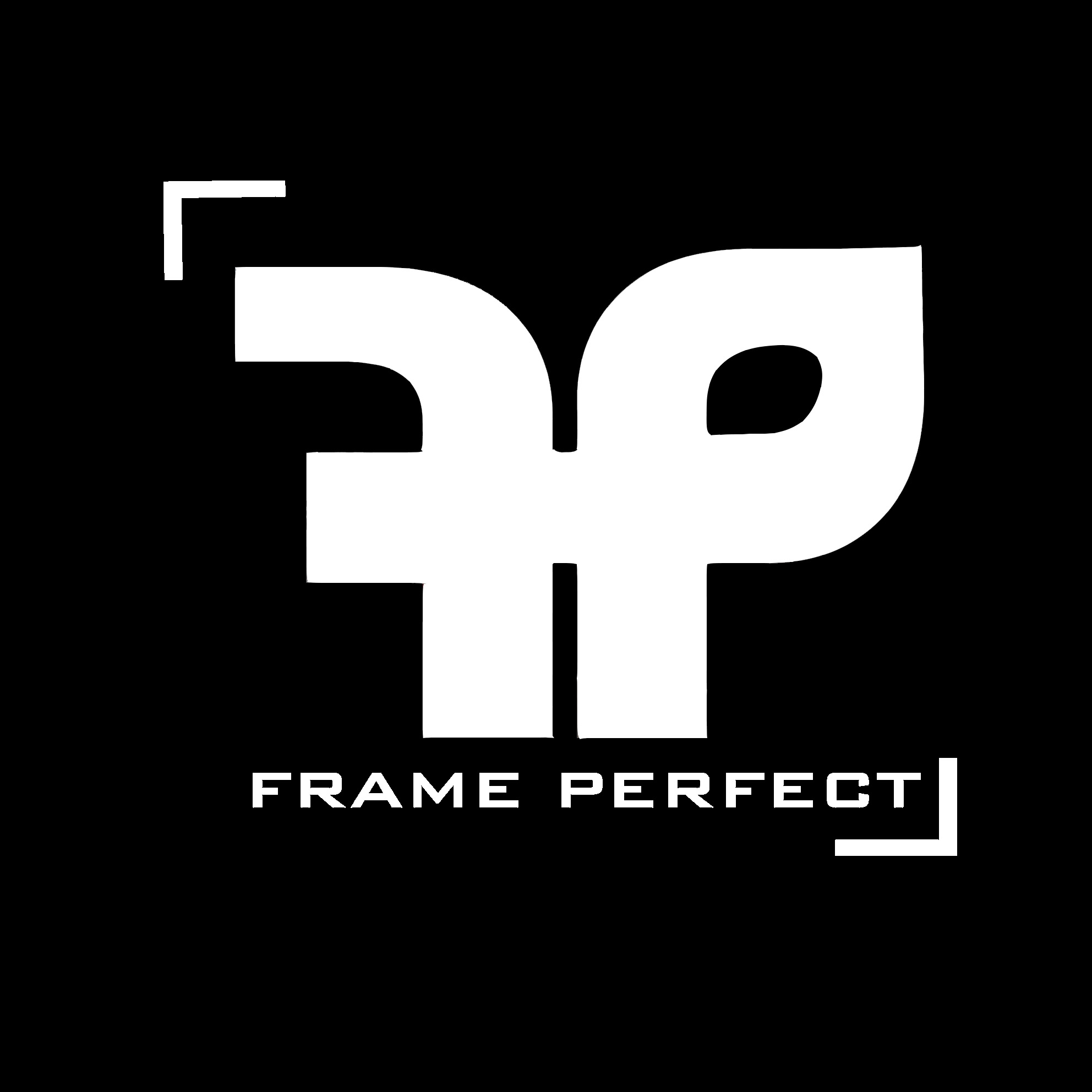 Frame Perfect, The Collective Production Agency