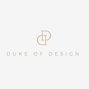 Duke of Design internships in Central London, London