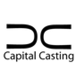 Capital Casting internships in Central London,