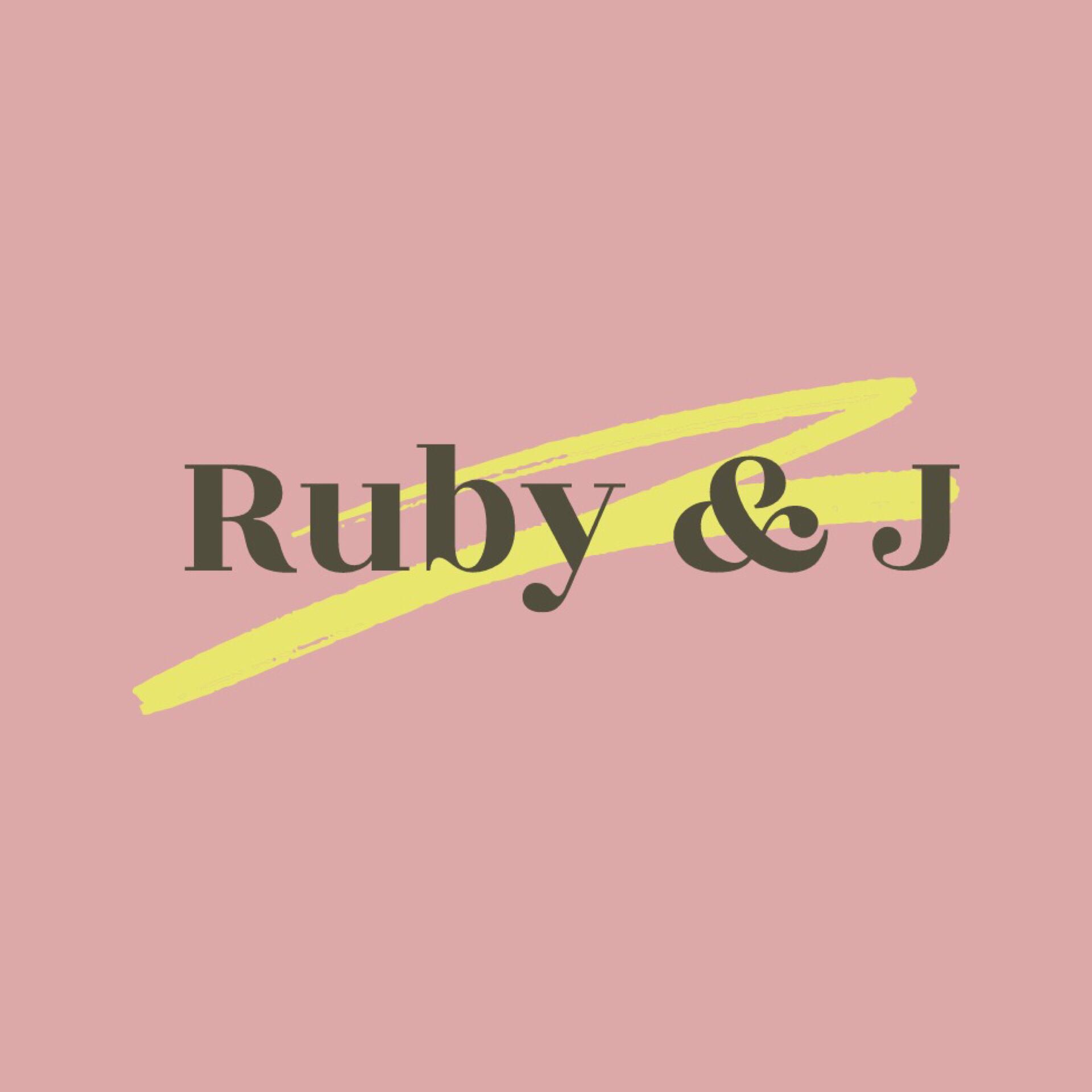 RubyandJ