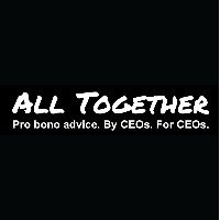 All Together Collective CIC