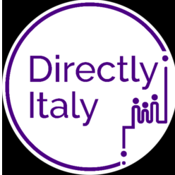 DirectlyItaly