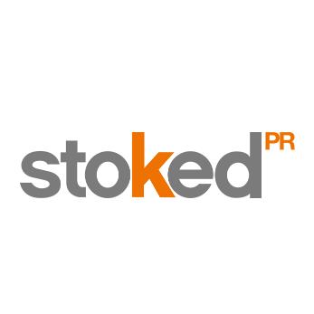 Stoked_PR