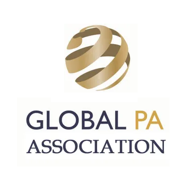 Global PA Association & Training Academy
