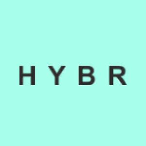 HYBR internships in Central London, London