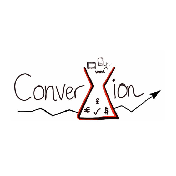 Converxion