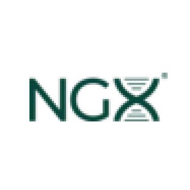 Nutri-Genetix Ltd.
