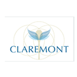 Claremont Project internships in Central London,