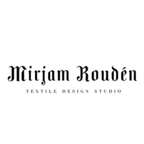 Mirjam Rouden Ltd