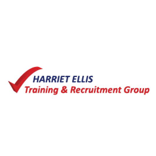 Harriet Ellis Training Solutions Ltd