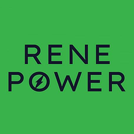 Renepower