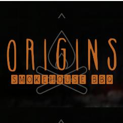 Origins BBQ