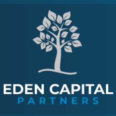 Eden Capital Partners