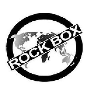 Rock Box Entertainment Ltd