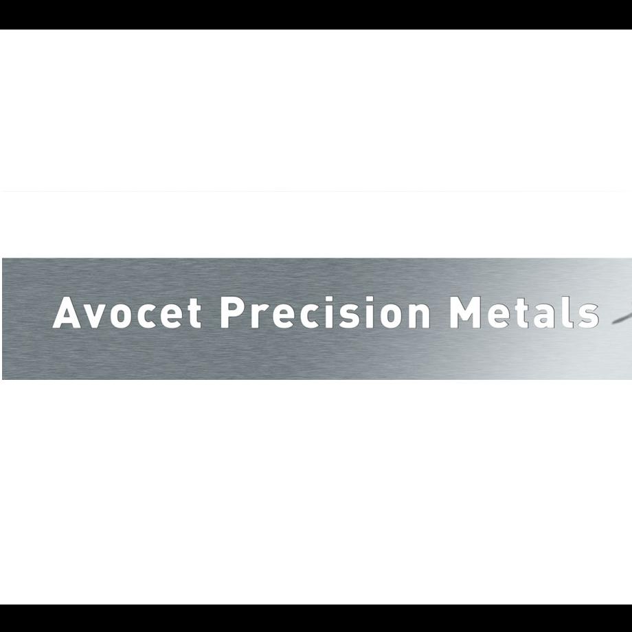 Avocet Steel Strip Ltd