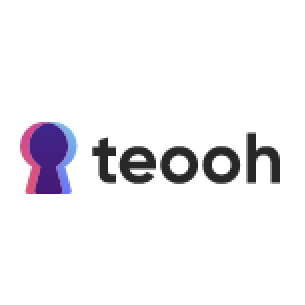 Teooh