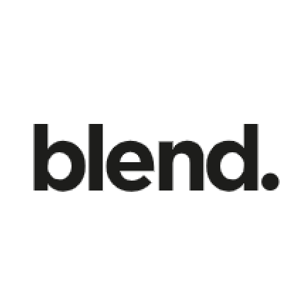 Blend Studio internships in Central London,