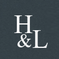 Helrik and Louw and Partners Company