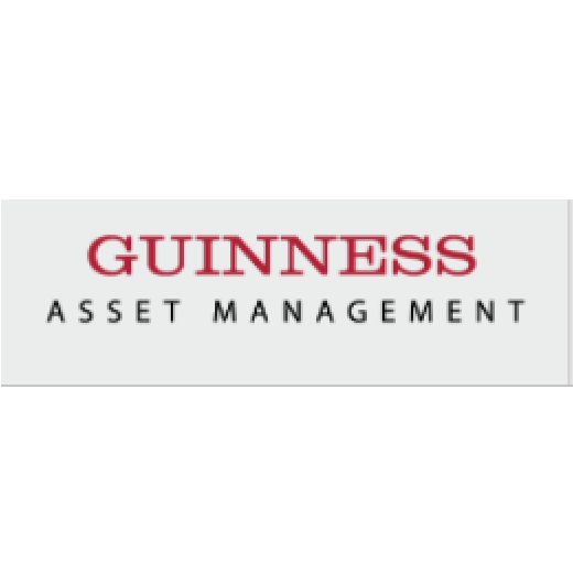 guinnessfunds