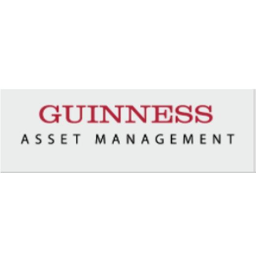 Guinness Asset Management internships in Central London,