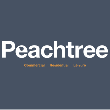 Peachtree Services internships in Central London,