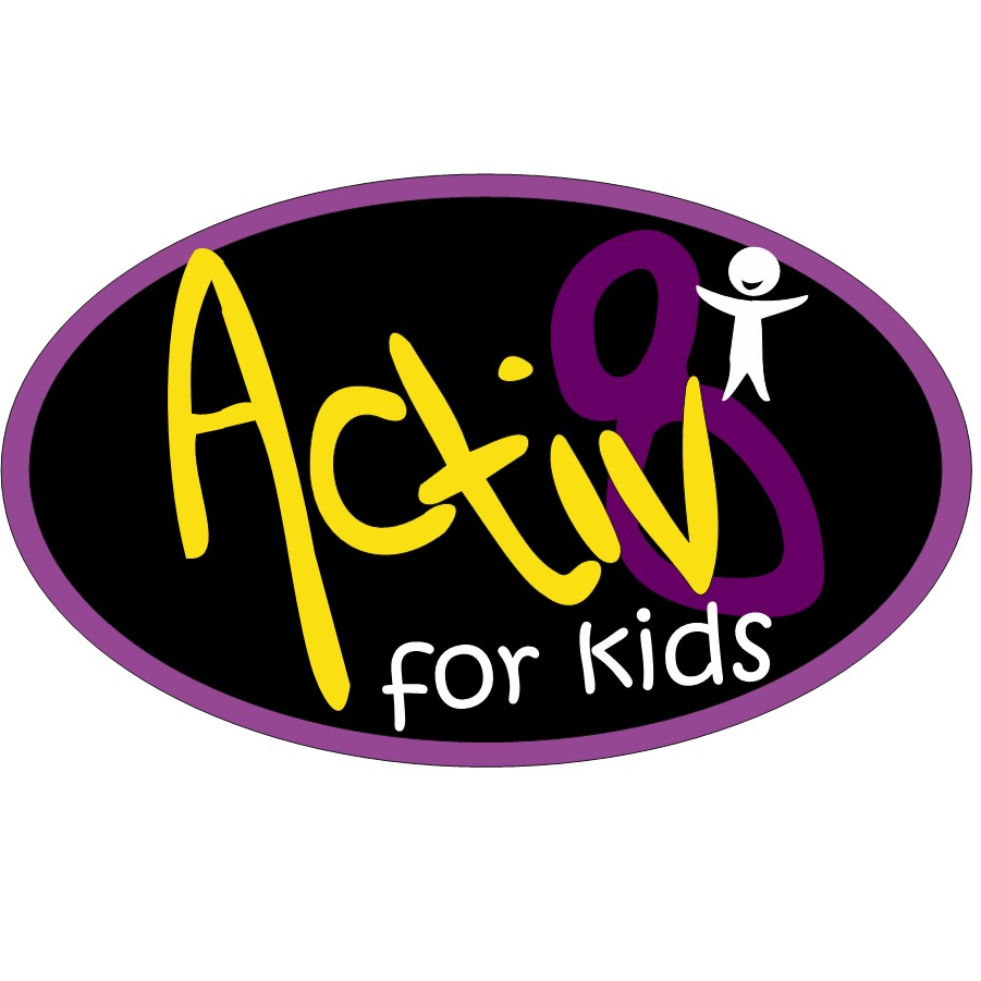 Activ8 For Kids Ltd