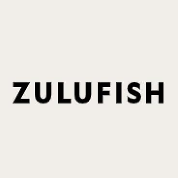 Zulufish