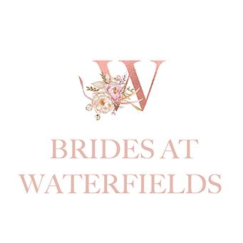 Brides at Waterfields