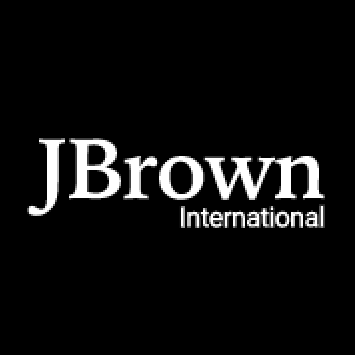 JBrownInternational