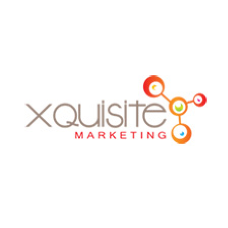 Xquisite Marketing