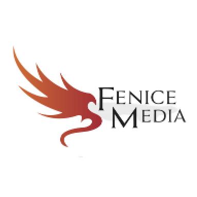 Fenice Media