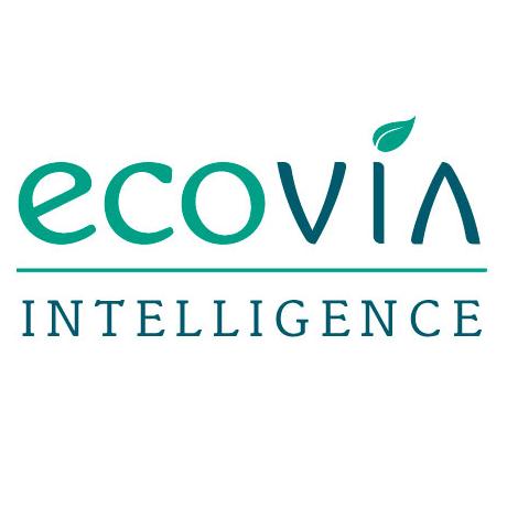 Ecovia Intelligence internships in Greater London, London