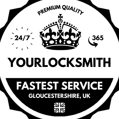 YourLocksmith