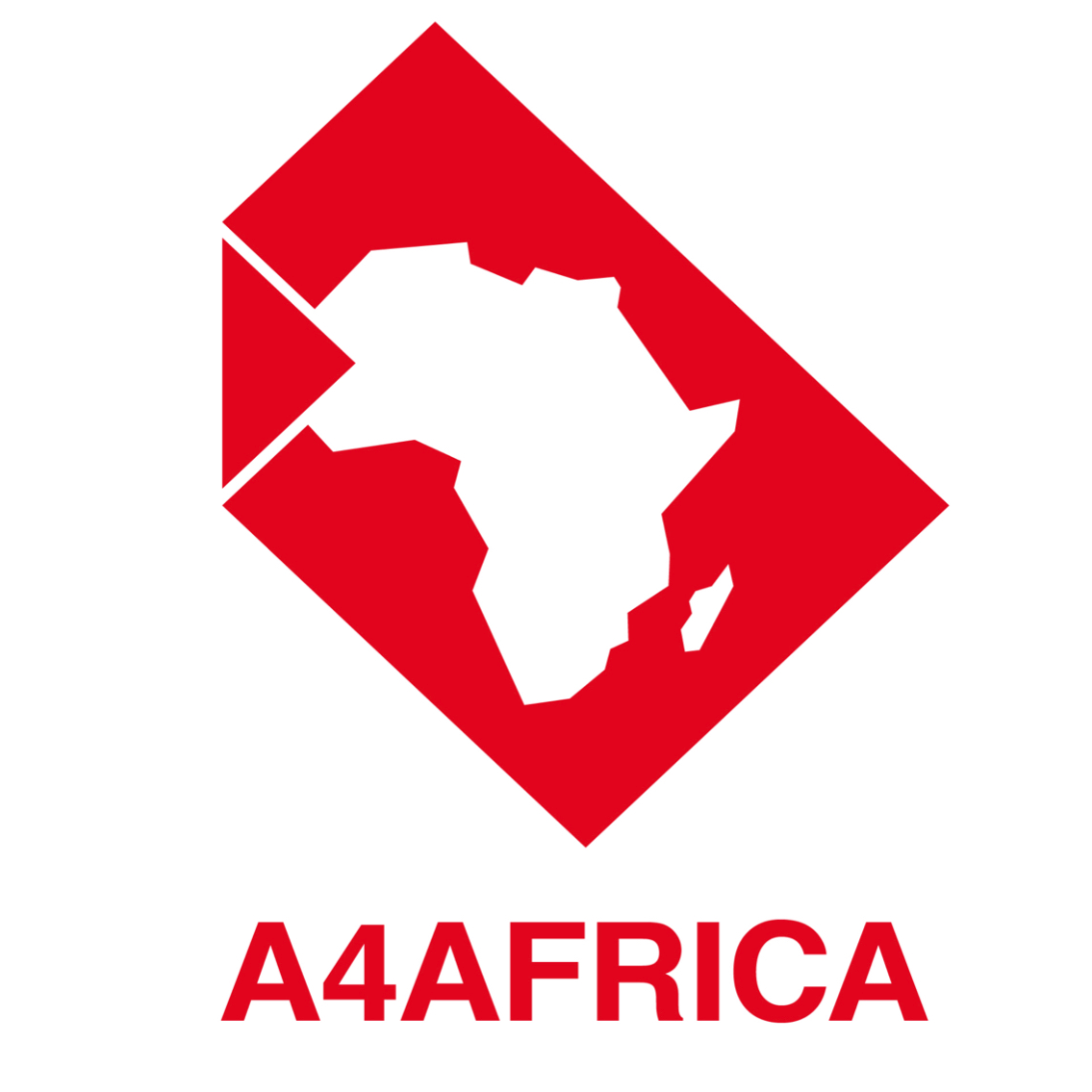 A4Africa internships in Greater London, London