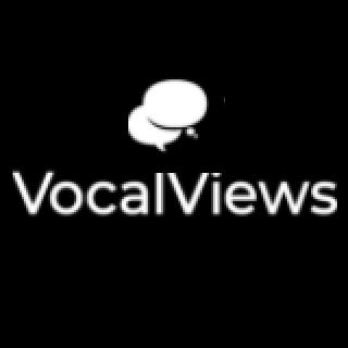 Vocal Views