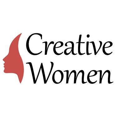 Creative Women internships in Greater London, London