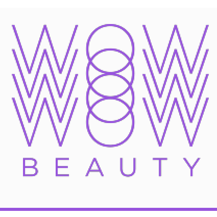 Wow Beauty internships in Central London,